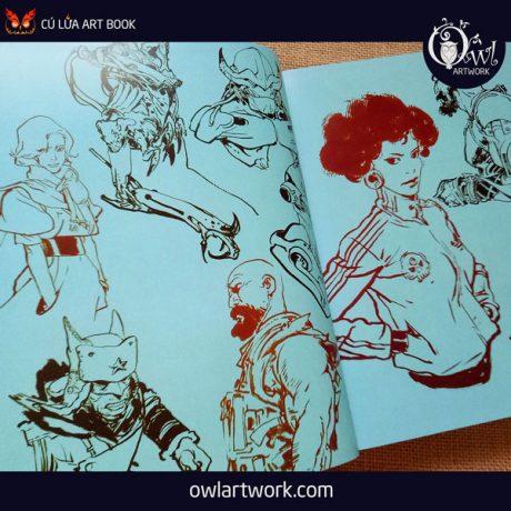owlartwork-sach-artbook-concept-art-kim-jung-gi-2016-4
