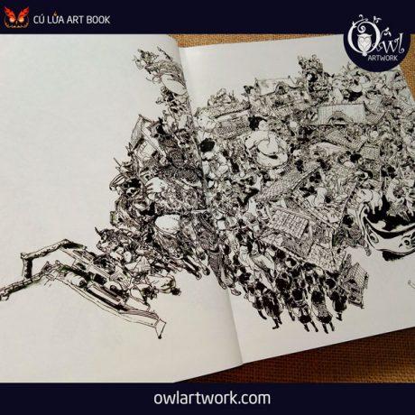 owlartwork-sach-artbook-concept-art-kim-jung-gi-2016-5