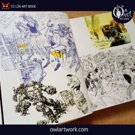 owlartwork-sach-artbook-concept-art-kim-jung-gi-2016-6