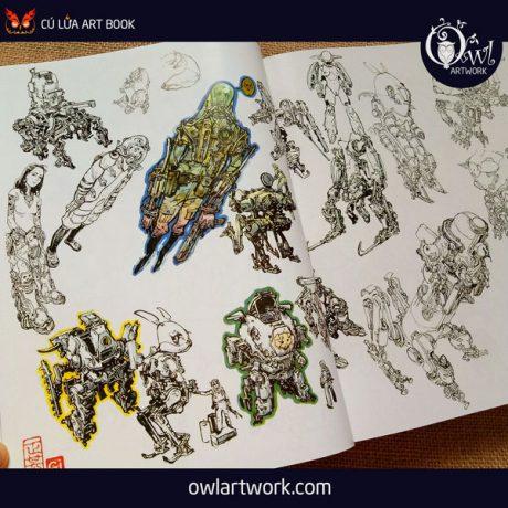 owlartwork-sach-artbook-concept-art-kim-jung-gi-2016-7