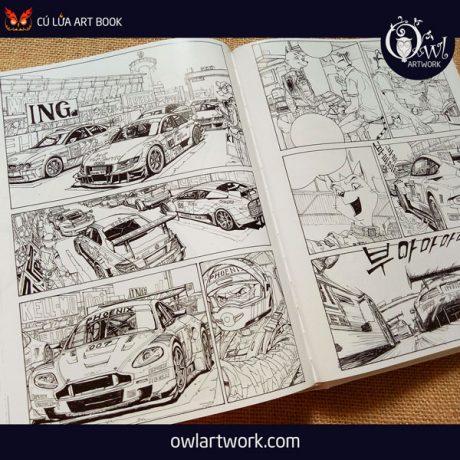 owlartwork-sach-artbook-concept-art-kim-jung-gi-sketch-collection-15