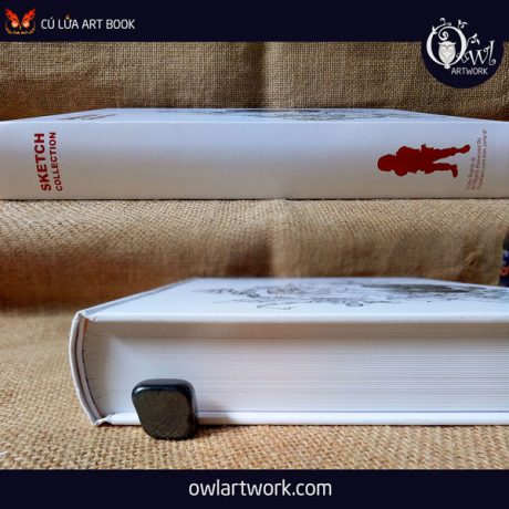 owlartwork-sach-artbook-concept-art-kim-jung-gi-sketch-collection-17