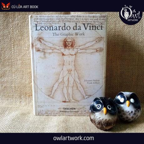 owlartwork-sach-artbook-concept-art-leonardo-davinci-the-graphic-works-1