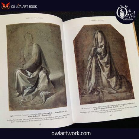 owlartwork-sach-artbook-concept-art-leonardo-davinci-the-graphic-works-10