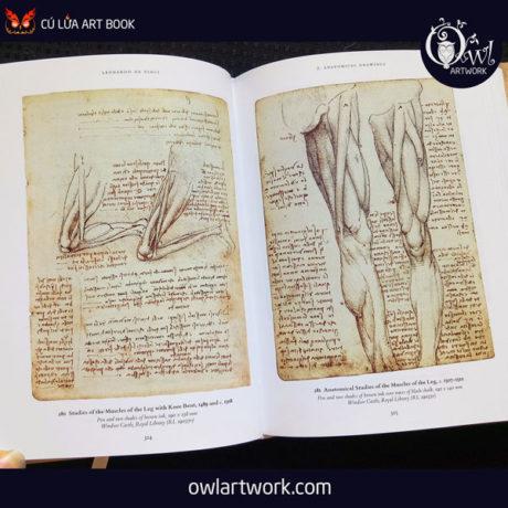 owlartwork-sach-artbook-concept-art-leonardo-davinci-the-graphic-works-11