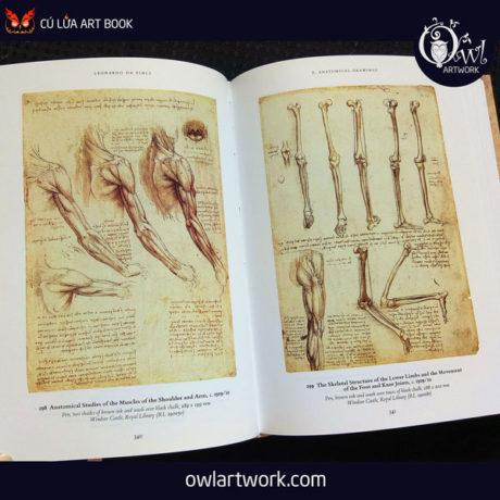 owlartwork-sach-artbook-concept-art-leonardo-davinci-the-graphic-works-12