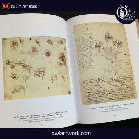 owlartwork-sach-artbook-concept-art-leonardo-davinci-the-graphic-works-13