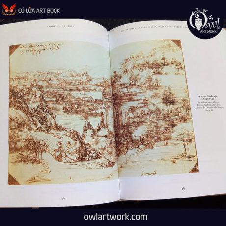 owlartwork-sach-artbook-concept-art-leonardo-davinci-the-graphic-works-14
