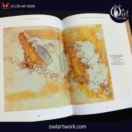 owlartwork-sach-artbook-concept-art-leonardo-davinci-the-graphic-works-15