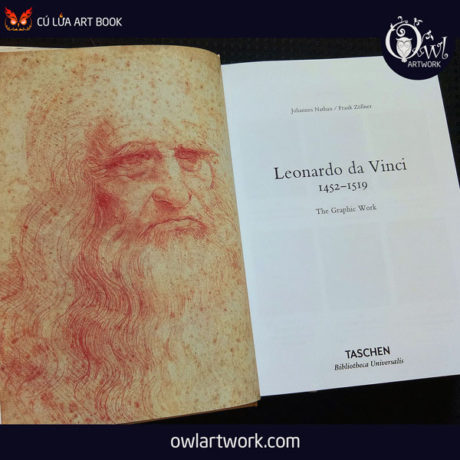 owlartwork-sach-artbook-concept-art-leonardo-davinci-the-graphic-works-2