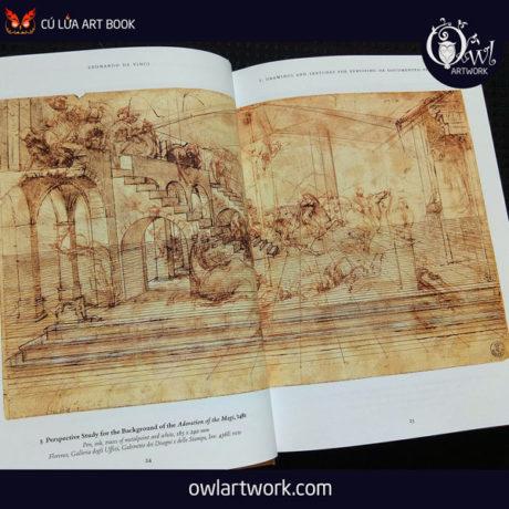 owlartwork-sach-artbook-concept-art-leonardo-davinci-the-graphic-works-3