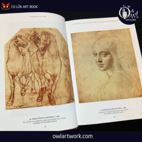 owlartwork-sach-artbook-concept-art-leonardo-davinci-the-graphic-works-4
