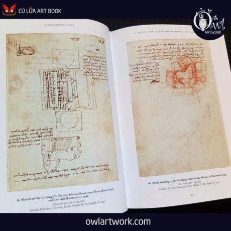 owlartwork-sach-artbook-concept-art-leonardo-davinci-the-graphic-works-5