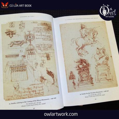 owlartwork-sach-artbook-concept-art-leonardo-davinci-the-graphic-works-6