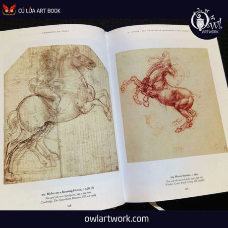 owlartwork-sach-artbook-concept-art-leonardo-davinci-the-graphic-works-7