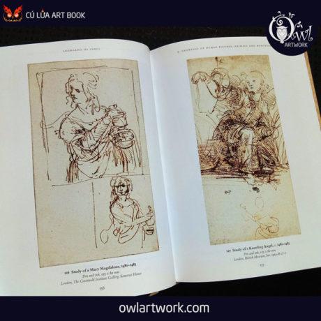 owlartwork-sach-artbook-concept-art-leonardo-davinci-the-graphic-works-8