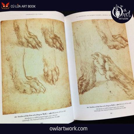 owlartwork-sach-artbook-concept-art-leonardo-davinci-the-graphic-works-9
