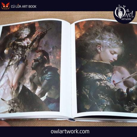 owlartwork-sach-artbook-concept-art-light-saber-digital-collection-10