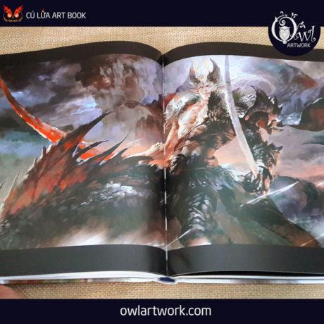 owlartwork-sach-artbook-concept-art-light-saber-digital-collection-11