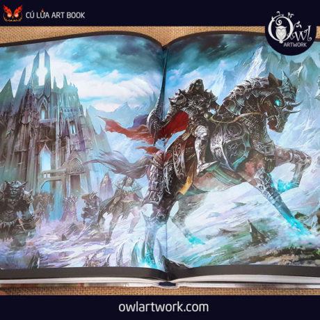 owlartwork-sach-artbook-concept-art-light-saber-digital-collection-3