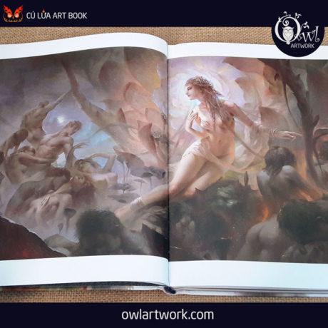 owlartwork-sach-artbook-concept-art-light-saber-digital-collection-6