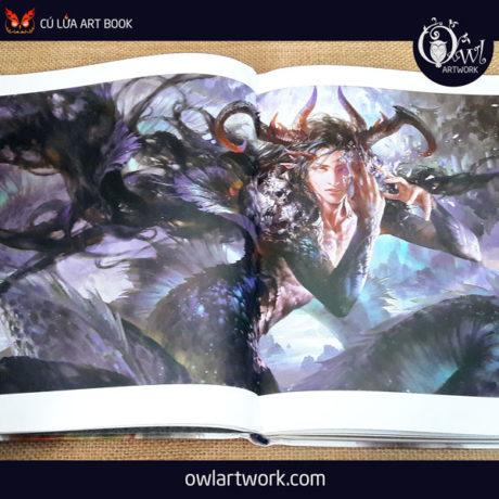 owlartwork-sach-artbook-concept-art-light-saber-digital-collection-7