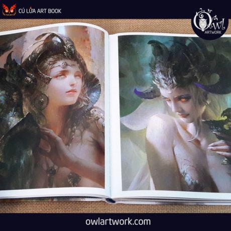 owlartwork-sach-artbook-concept-art-light-saber-digital-collection-8