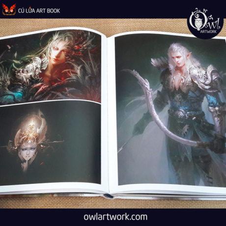 owlartwork-sach-artbook-concept-art-light-saber-digital-collection-9