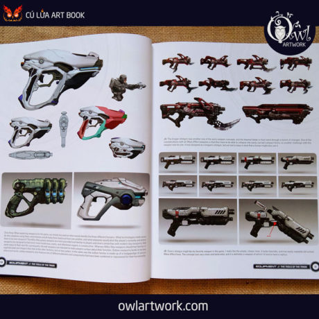 owlartwork-sach-artbook-concept-art-mass-effect-and-andromeda-10