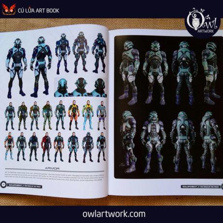 owlartwork-sach-artbook-concept-art-mass-effect-and-andromeda-11
