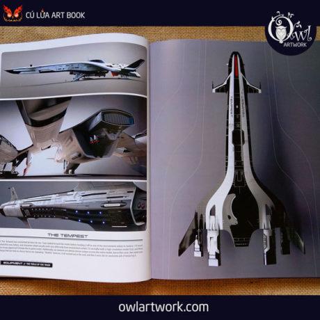 owlartwork-sach-artbook-concept-art-mass-effect-and-andromeda-12