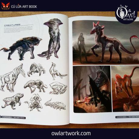 owlartwork-sach-artbook-concept-art-mass-effect-and-andromeda-13