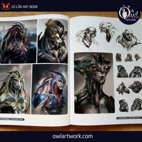 owlartwork-sach-artbook-concept-art-mass-effect-and-andromeda-14