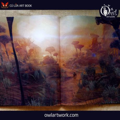 owlartwork-sach-artbook-concept-art-mass-effect-and-andromeda-15