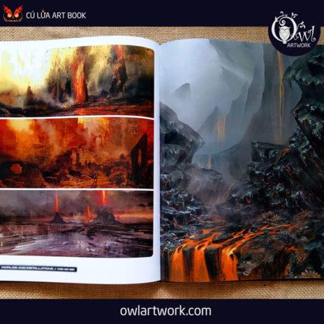 owlartwork-sach-artbook-concept-art-mass-effect-and-andromeda-16