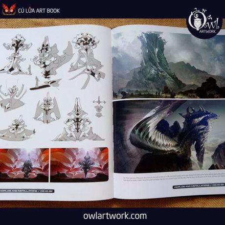 owlartwork-sach-artbook-concept-art-mass-effect-and-andromeda-17
