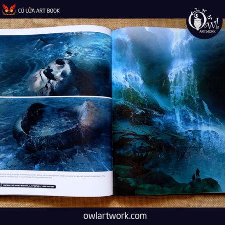 owlartwork-sach-artbook-concept-art-mass-effect-and-andromeda-18