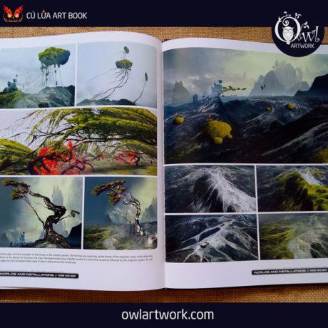 owlartwork-sach-artbook-concept-art-mass-effect-and-andromeda-19