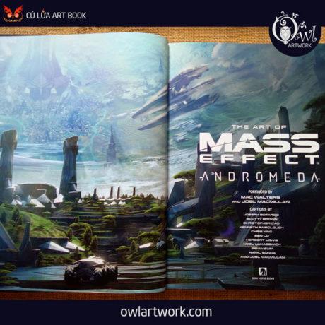 owlartwork-sach-artbook-concept-art-mass-effect-and-andromeda-2
