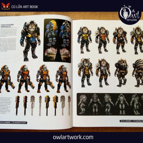 owlartwork-sach-artbook-concept-art-mass-effect-and-andromeda-3