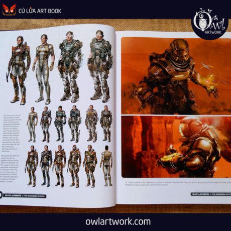 owlartwork-sach-artbook-concept-art-mass-effect-and-andromeda-4