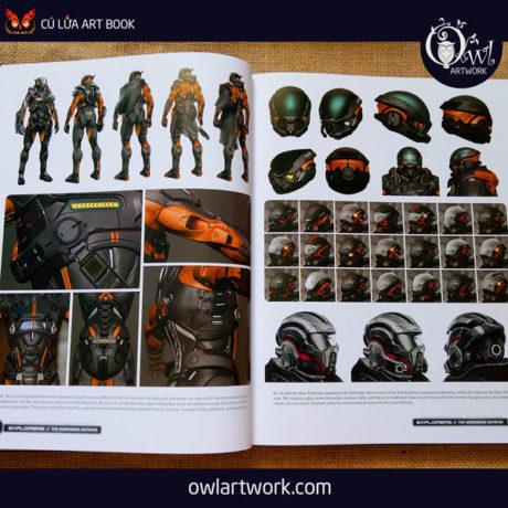 owlartwork-sach-artbook-concept-art-mass-effect-and-andromeda-5