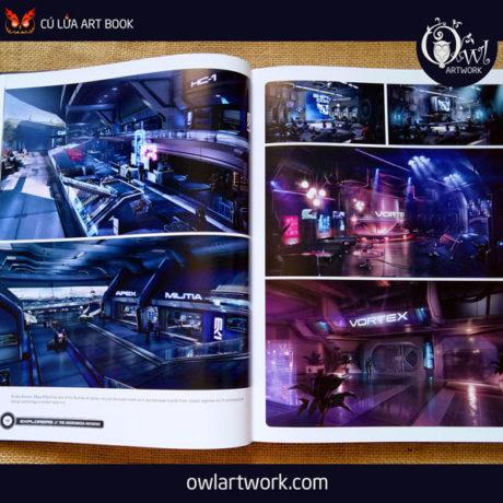 owlartwork-sach-artbook-concept-art-mass-effect-and-andromeda-6