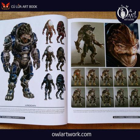 owlartwork-sach-artbook-concept-art-mass-effect-and-andromeda-7
