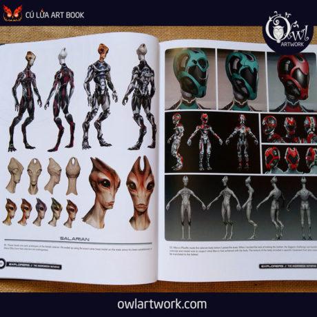 owlartwork-sach-artbook-concept-art-mass-effect-and-andromeda-8