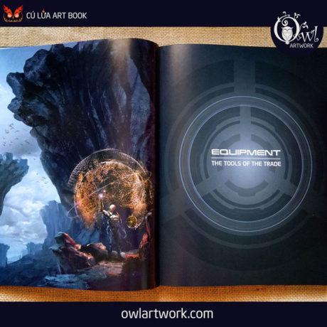 owlartwork-sach-artbook-concept-art-mass-effect-and-andromeda-9