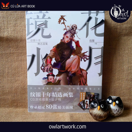 owlartwork-sach-artbook-concept-art-mirror-and-moon-collection-1