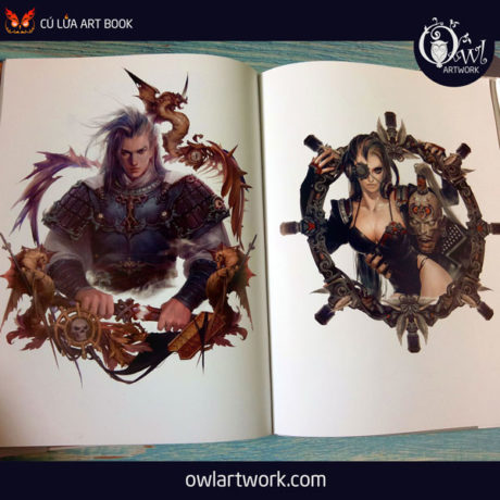 owlartwork-sach-artbook-concept-art-mirror-and-moon-collection-10