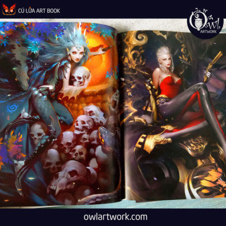 owlartwork-sach-artbook-concept-art-mirror-and-moon-collection-6