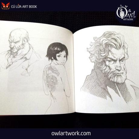 owlartwork-sach-artbook-concept-art-momentary-ilya-kuvshinov-10